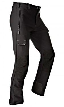 Zimní kalhoty PFANNER - Thermal Outdoor -2XL
