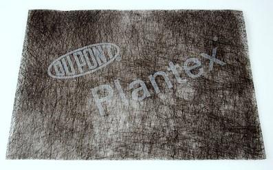 Mulčovací textilie PLANTEX Pro 90 g, role - 1 m/50 m