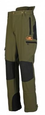 Arboristické kalhoty 1SSP - CLIMBERS Stretch Progress - 2XL/Z