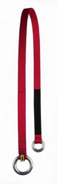 Cambium Saver JINGLE II - 120 cm