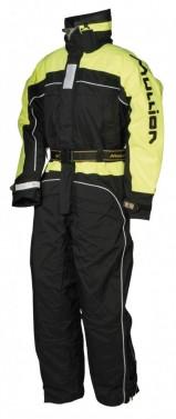 Plovoucí oblek X5000 - kombinéza