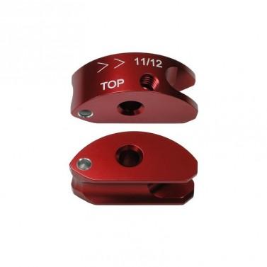 Art - LOCKJACK Clam 11/12 mm