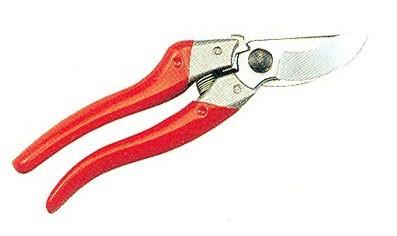 Zahradnické nůžky ARS VS-8Z