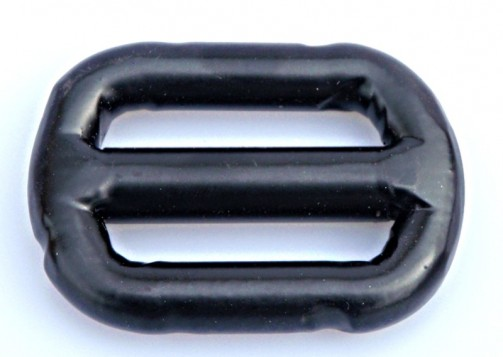 GEFA - kovová spona