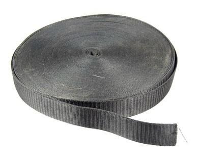 Vázací popruh POP - 25 mm/50 m