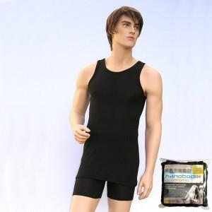 Funkční prádlo - tílko - XL